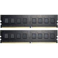 G.SKill 16GB Kit DDR4-2400 CL15 (F4-2400C15D-16GNT)