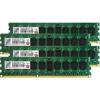 Transcend 16GB Kit DDR3-1333 (TS16GJMA533N)