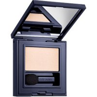 Estée Lauder Pure Color Envy Eyeshadow Single - 28 Insolent Ivory (1,8 g)