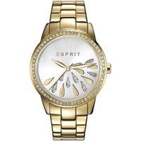 Esprit Avery (ES107312007)