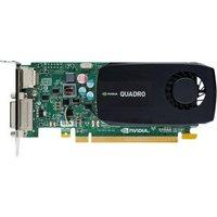 PNY Quadro K420 2048MB DDR3