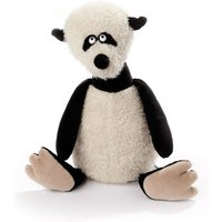 Sigikid Beasts Panda Ach Goood! 36 cm