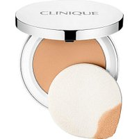 Clinique Beyond Perfecting Powder Make-up - 02 Alabaster (14,5 g)