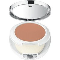 Clinique Beyond Perfecting Powder Make-up - 07 Cream Charmois (14,5 g)