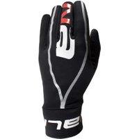 Nalini Pure Mid Gloves
