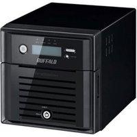 Buffalo TeraStation 3200 (TS3200D0802)
