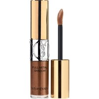 YSL Full Metal Shadow - 07 Aquatic Copper (5 ml)