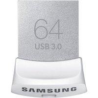 Samsung Fit Drive USB 3.0 64GB