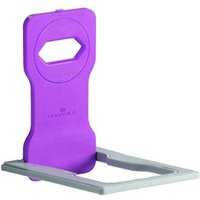 DURABLE Varicolor Phone Holder pink