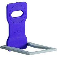 DURABLE Varicolor Phone Holder purple