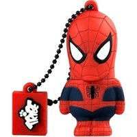 Tribe Marvel Spiderman 16GB