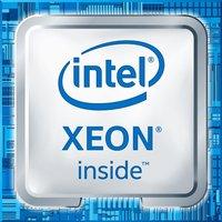 Intel Xeon E3-1225V5 Box (Socket 1151, 14nm, BX80662E31225V5)