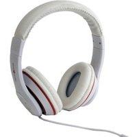 Gembird MHS-LAX (white)