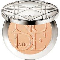 Dior Nude Air Powder - 020 Light Beige (10 g)