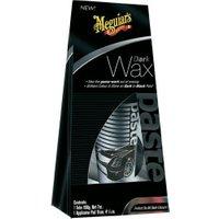 Meguiars Dark Wax (198 g)