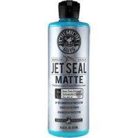 Chemical Guys JetSeal Matte (473 ml)