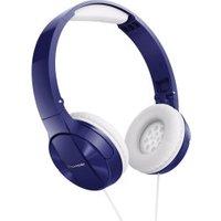Pioneer SE-MJ503-L Lilac