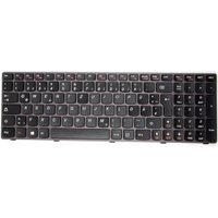 Lenovo G580 Wired Keyboard