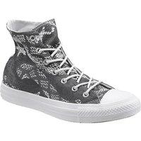 Idealo ES|Converse Chuck Taylor All Star Hi - black/white (547253C)
