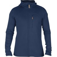 Fjällräven Keb Fleece Jacket Men Blueberry