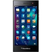 BlackBerry Leap grey