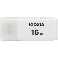 Toshiba TransMemory U202 16GB