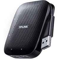 TP-LINK 4 Port USB 3.0 Hub (UH400)