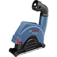 Bosch GDE 115/125 FC-T Professional