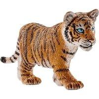 Schleich Tiger Cub (14730)