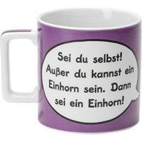 Sheepworld Einhorn