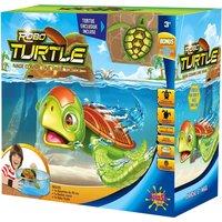 Splash Toys Robo Turtle Playset
