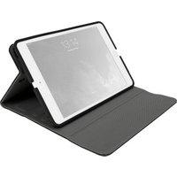 Targus Versavu Slim Case for iPad mini 1-4 black (THZ594GL)