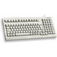 Cherry G80-1800 grey (DE)