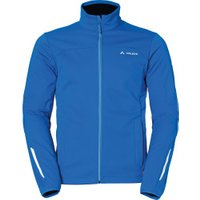 VAUDE Men's Wintry Jacket III hydro blue