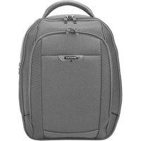 Samsonite Pro-DLX 4 Laptop Backpack M 14,1 black