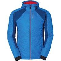 VAUDE Men's Risti Jacket