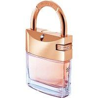 Mauboussin Promise Me Eau de Parfum (40ml)