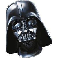 Rubie's Darth Vader Card Mask (332413)