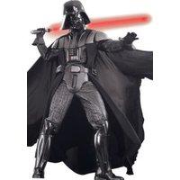 Rubie's Supreme Edition Darth Vader Adult STD (3909877)