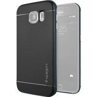 Spigen Neo Hybrid black (Samsung Galaxy S6)