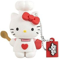Tribe Hello Kitty Kitchen 8GB