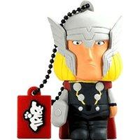 Tribe Marvel Thor 16GB