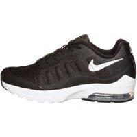 Nike Wmns Air Max Invigor black/metallic silver/white