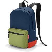 Reisenthel Backpack 2
