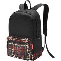 Reisenthel Backpack 2 wool