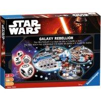 Ravensburger Star Wars Galaxy Rebellion