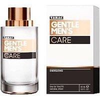 Tabac Gentle Men's Care Eau de Toilette (90ml)