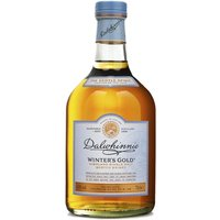Dalwhinnie Winter's Gold 0,7l (43%)
