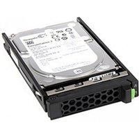 Fujitsu SAS III 600GB (S26361-F5568-L160)