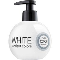 Revlon Professional Nutri Color Cream 000 white (270 ml)